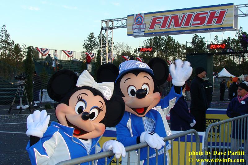 Fotos da Disney em Orlando da Disney em Orlando