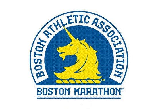 Divulgadas datas de inscrição para Maratona de Boston 2017