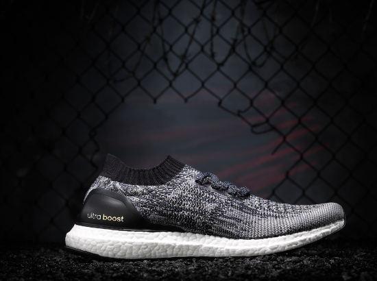adidas lança o UltraBOOST Uncaged: conheça os detalhes do modelo