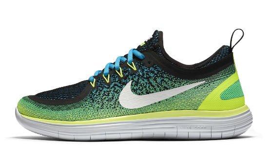 Nike apresenta Air Zoom Vomero 12, para longas distâncias